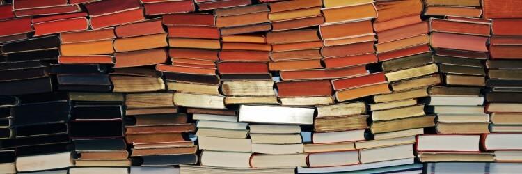 1705255-books